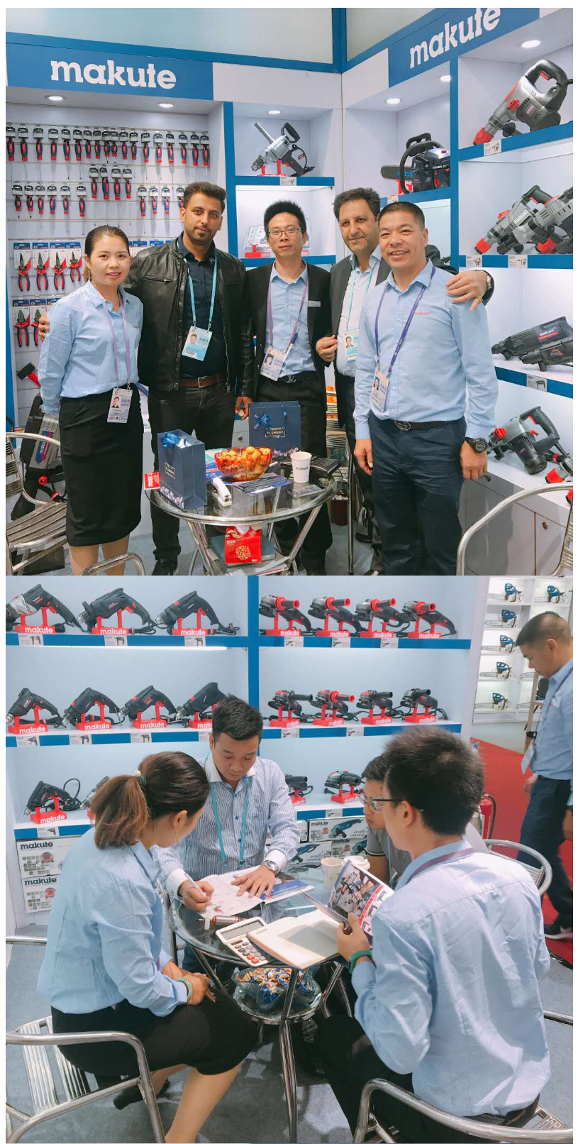 makute---The-122nd-Canton-Fair---Makute-power-tools_01