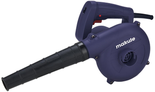 MAKUTE PB007-V small and light electric blower power tools