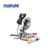 makute 255mm 1800w 220v heavy duty MS006 miter saw