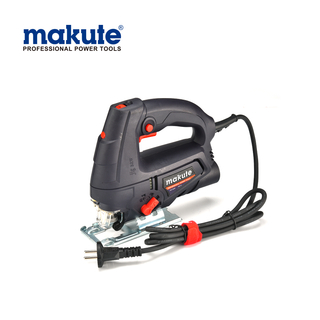 Makute JS012 710w 220v Adjustment Power Portable Professional Tools Jig Saw