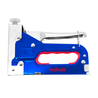 Iron staple gun HSG1404