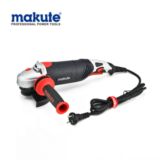 150mm 220 volt angle grinder for sale
