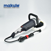 makute dual action orbital 180mm 220v 110v 1300w portable rotary professional electric car polisher