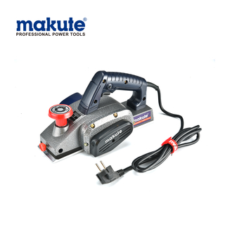 makute 220v 750w power tools EP002 carpentry tool lectric planer