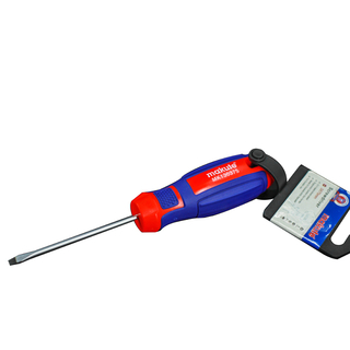 Slotted screwdriver HS096125
