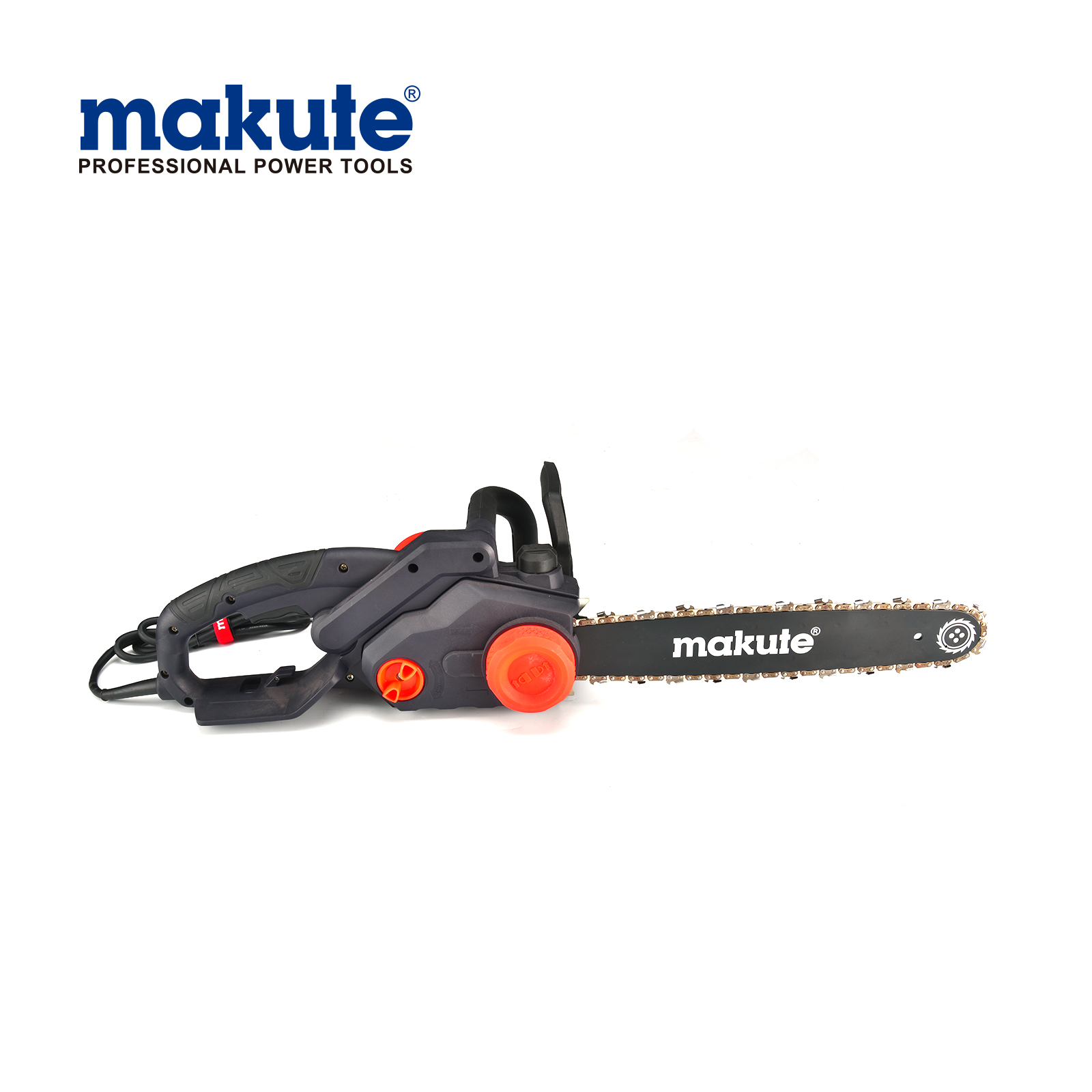 20 inch 2200 watts corded Electric chain saw