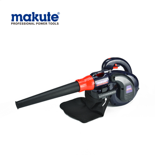 PB001 China makute portable hand electric ventilator fan hot air blower