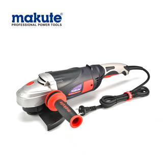 China Makute Power Tool Angle Grinder AG003