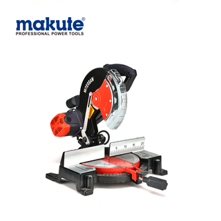 new aluminum inexpensive professional miter saw