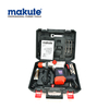 MAKUTE 32mm HD032 rotary hammer drill