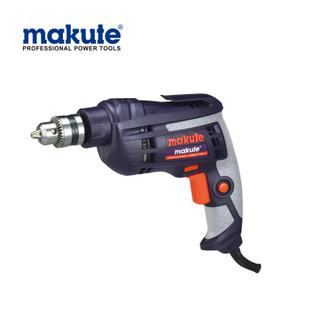 makute made in china yongkang electric powertools mini 10mm electric drill