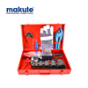 Makute High quality PPR welder machine Tube Welder Tube Welder Plastic welding tools pipe socket fusion welding machine