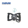 Makute Industry hand Electric Mixer for Plaster cement mortar tile adhesive