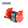 Makute Industrial tool Bench Grinder machine electric bench tool power tools