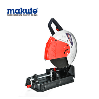 industrial Professional cut off machine for carbide blanks