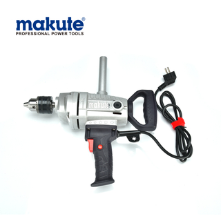 MAKUTE ED006 1050W 16mm 220V electric drill power tools factory high speed electric drill