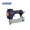 Nail Gun Pneumatic Stapler Pneumatic tools F30D carpency tool nails gun