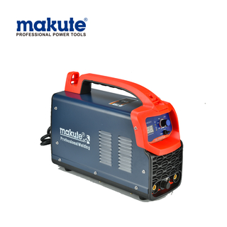 welding machine makute Easy To Operate Single-phase 220V Welding Machine TIG-250PVO single board