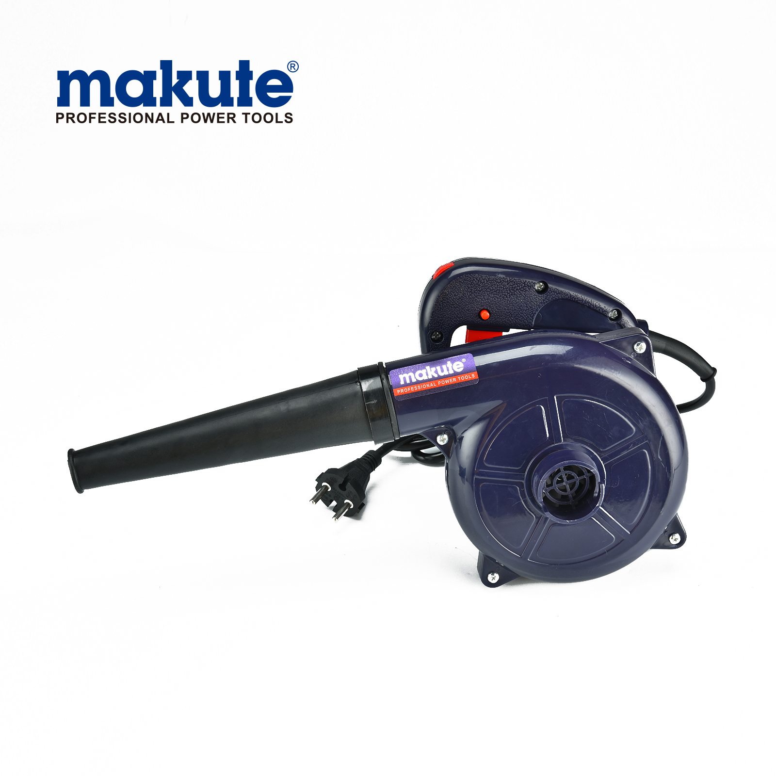 lightweight industrial handheld protable air blower