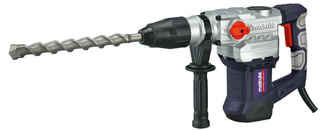 220 volt electric SDS chisel Rotary hammer