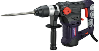 220 volt large power craft drill Rotary hammer